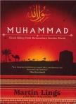 muhammad2