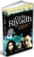 Sampul Depan the Girls of Riyadh-http://www.bukukita.com/infodetailbuku.php?idBook=6371