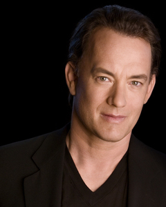 tom-hanks-thumb-250x3121
