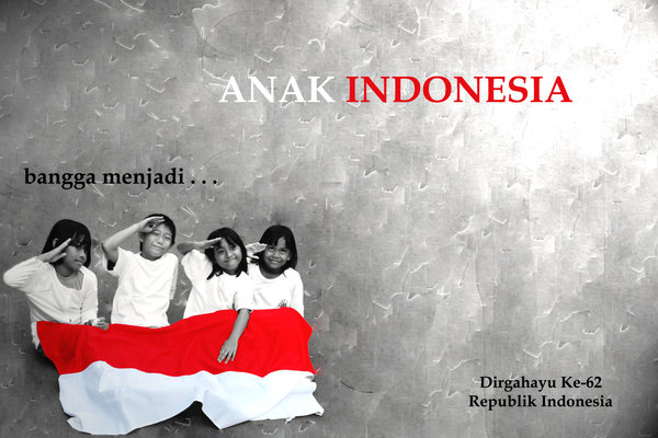 http://rusdimathari.files.wordpress.com/2009/06/anak_indonesia1.jpg