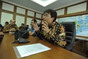 Denny JA, pendiri LSI