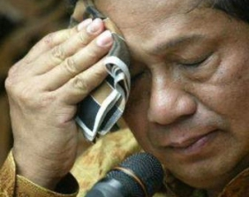sby-pusing