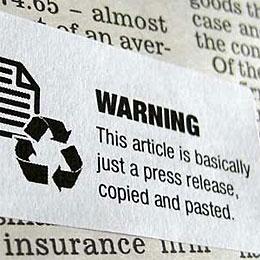 Journalism_Warning-_Labels