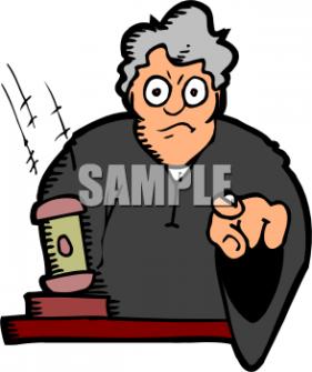 judge_bang_92801_tnb