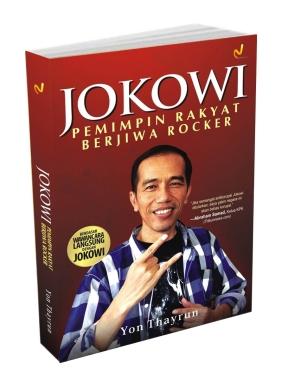 JokowiRocker