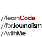 learncodeforjournalismwithme-logo-blog