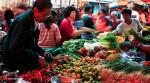 Suatu hari di sebuah pasar – Rusdi GoBlog