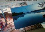 Kartu pos dari Swiss