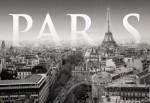 paris-300x207